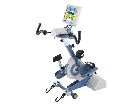 ACP OmniCycle®